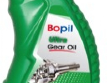 Bopil Gear Oil